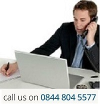 Call Gazebo Direct now for help and advice