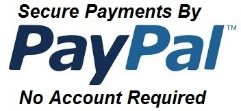 paypal_account_not_required