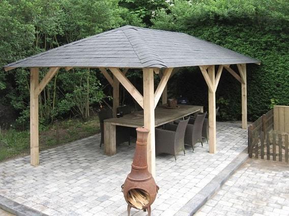 Cheap Wooden Gazebos Various Designs For Sale Gazebo Direct